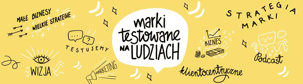 Małgorzata Wardaszka -Deręgowska